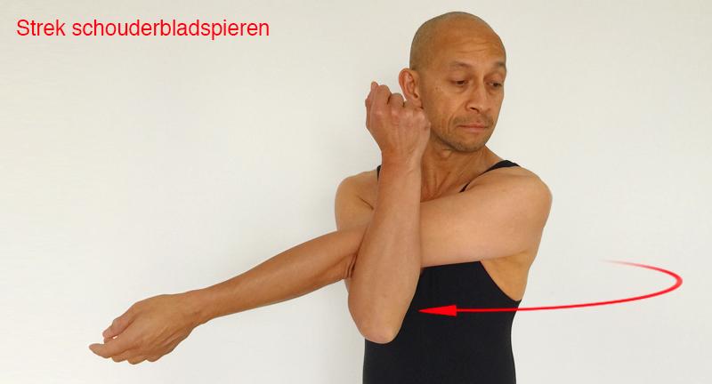 Body Aspects Oefeningen
