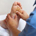 Body Aspects Voetreflexmassage en Darmkanker